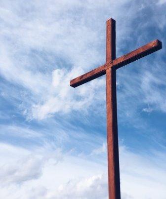 Jeesuse teenistus on Tule Koguduse eeskuju