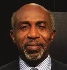 Piibli õpetaja Bayo Oniwinde