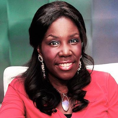 evangelist Juennine Fox